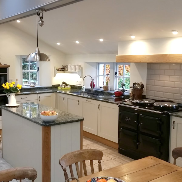 fitted kitchens. Bespoke Fitted Kitchens, Bedrooms \u0026 Home Studies In Cumbria Kitchens